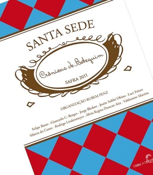 capasantasede20112-4249956