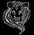 lion-icon